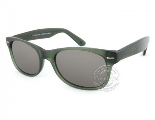 عینک آفتابی cotton club مدل 1015 رنگ c12 Cotton Club - 1