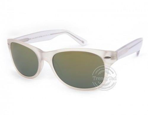 عینک طبی lastes مدل mose رنگ 02