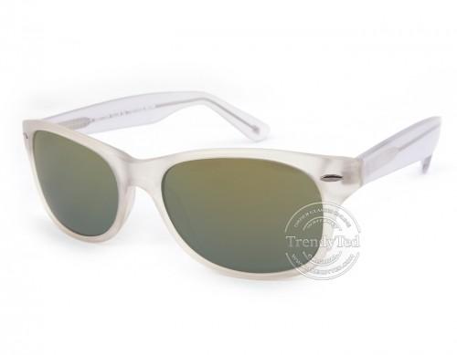 lastes eyeglasses model mose color 02
