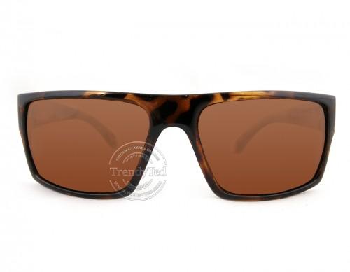 lastes eyeglasses model tommaso color 101