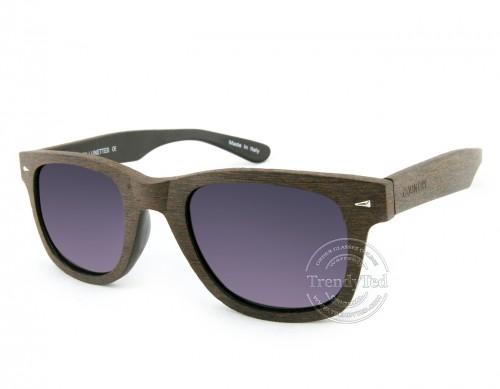 عینک آفتابی country مدل couw1577 رنگ c4 Country - 1