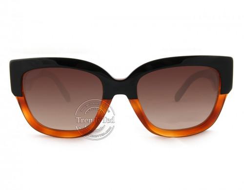 عینک طبی کنزو مدل kz2246 رنگ 03