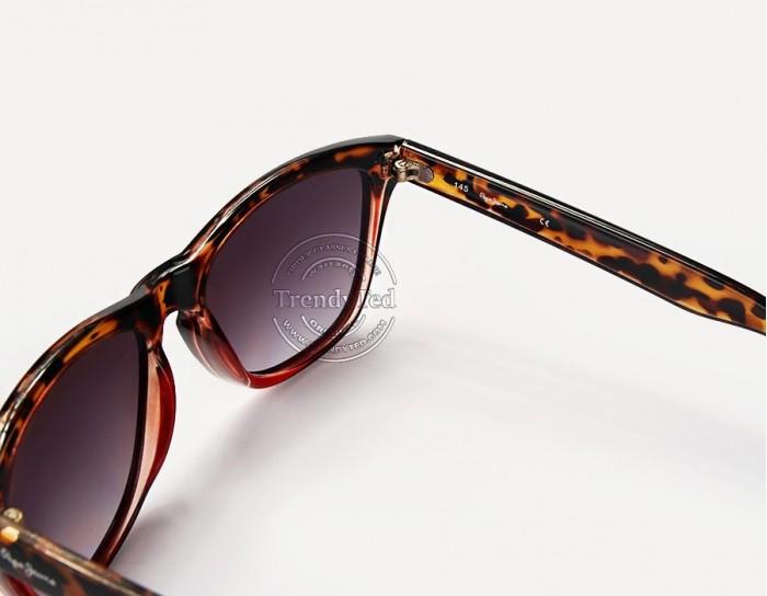 عینک آفتابی پپه جینز مدل 7167رنگ C10