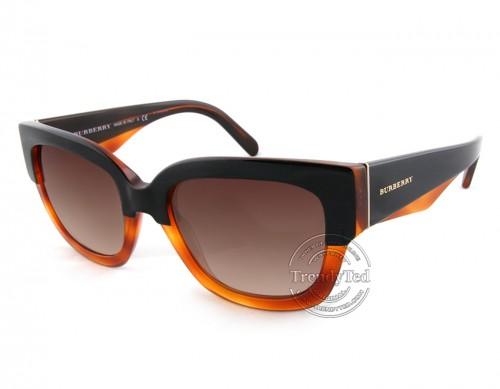 عینک افتابی BURBERRY مدل B4252 رنگ 3650/13 BURBERRY - 1