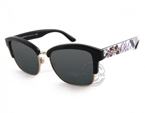 عینک افتابی BURBERRY مدل B4265 رنگ 3723/87 BURBERRY - 1