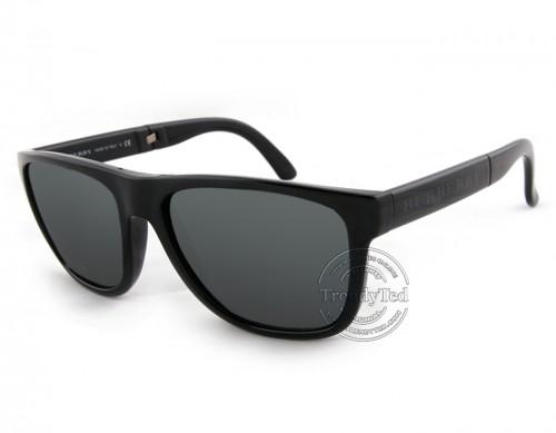 عینک افتابی BURBERRY مدل B4106 رنگ 3001/87 BURBERRY - 1