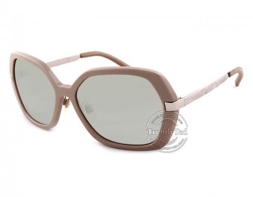 عینک افتابی BURBERRY مدل B4153-Q رنگ 3450/6V BURBERRY - 1