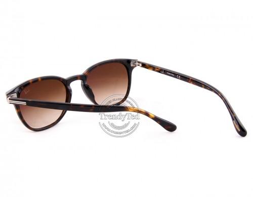 عینک طبی escada مدل esc428 رنگ 700