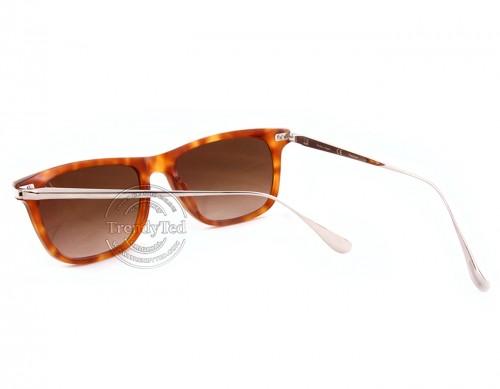 عینک طبی POLICE مدل POL1893 رنگ 839
