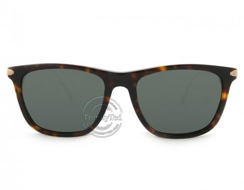 عینک طبی POLICE مدل POL8979 رنگ 851L