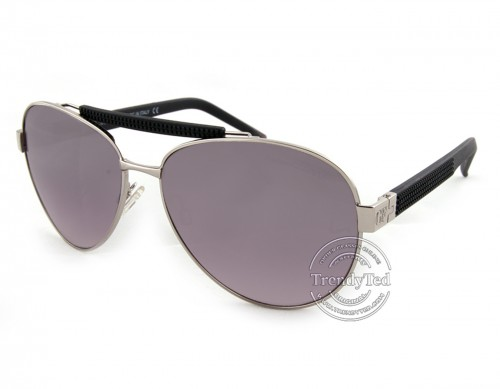 عینک طبی POLICE مدل POL8858 رنگ 8b6