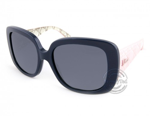 عینک افتابی Dior مدل NQHAD رنگ 10 Dior - 1