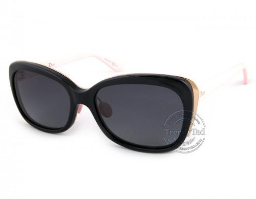 عینک افتابی Dior مدل 3C3HD رنگ 03 Dior - 1