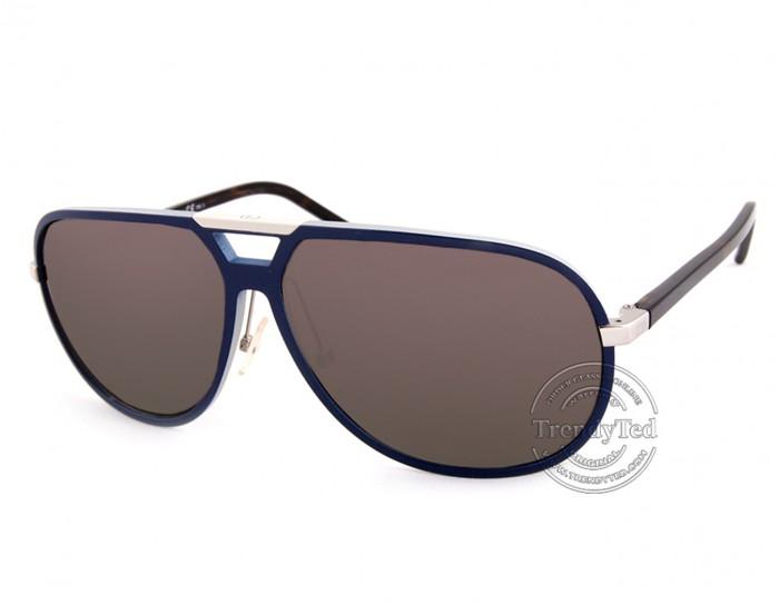 عینک افتابی Dior مدل UFAL3 Dior - 1