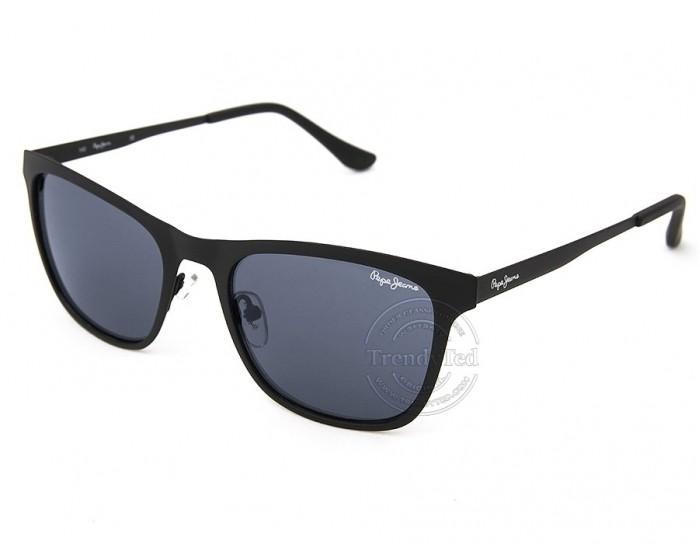عینک آفتابی پپه جینز مدل 7167رنگ C3