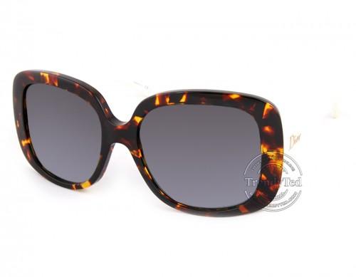 عینک افتابی Dior مدل 04LHD رنگ 1S Dior - 1