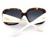 عینک افتابی Dior مدل 04LHD رنگ 1S Dior - 4