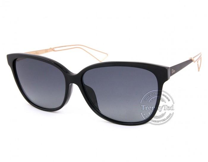 عینک افتابی Dior مدل OEFHD رنگ 2F Dior - 1