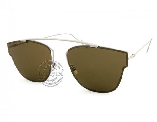 عینک افتابی Dior مدل TDAA6 Dior - 1
