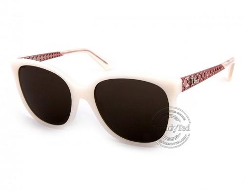 عینک افتابی Dior مدل SBL70 Dior - 1