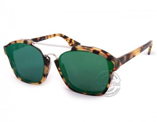 عینک افتابی Dior مدل OOF9S رنگ Abstad Dior - 1