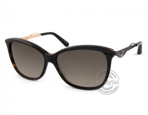 عینک افتابی Dior مدل Metaleyes2 رنگ 6 NYHA Dior - 1