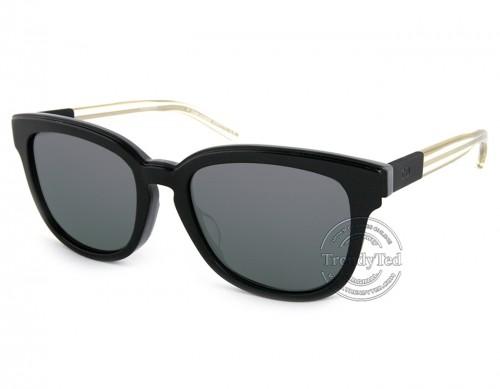عینک افتابی Dior مدل blackTie213fs رنگ LMWJT Dior - 1