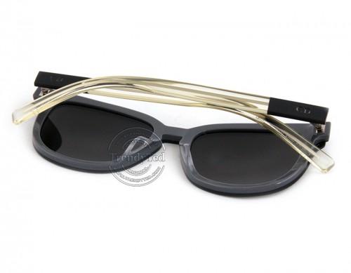 عینک آفتابی نینا ریچی مدل nr108Sرنگ 0T84