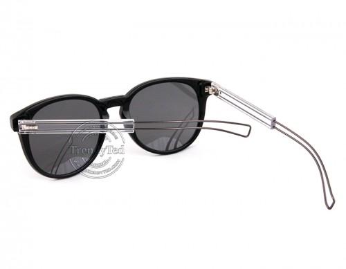 عینک آفتابی نینا ریچی مدل nr110Sرنگ 0594