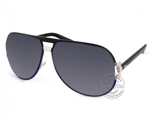 عینک افتابی Dior مدل Dior Graphixz رنگ XMCHD Dior - 1
