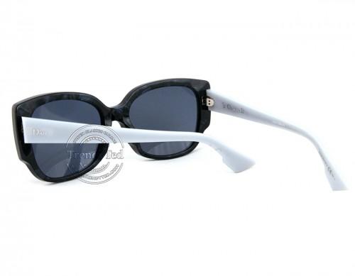 عینک طبی نینا ریچی مدل nr077 رنگ 722