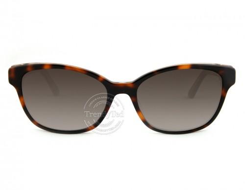 عینک طبی نینا ریچی مدل nr024رنگ 839