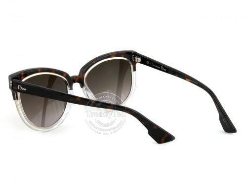 عینک طبی نینا ریچی مدل nr041S رنگ 06PB