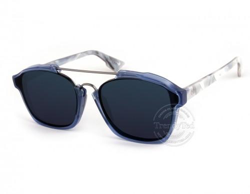 عینک افتابی Dior مدل Absfraet رنگ VDPA9 Dior - 1