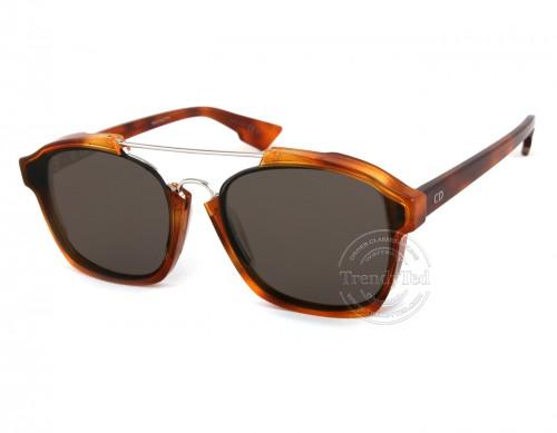 عینک افتابی Dior مدل Absfraet رنگ 0562M Dior - 1