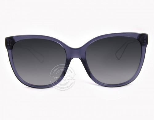عینک طبی AZZARO مدل AZ3764 رنگ 12