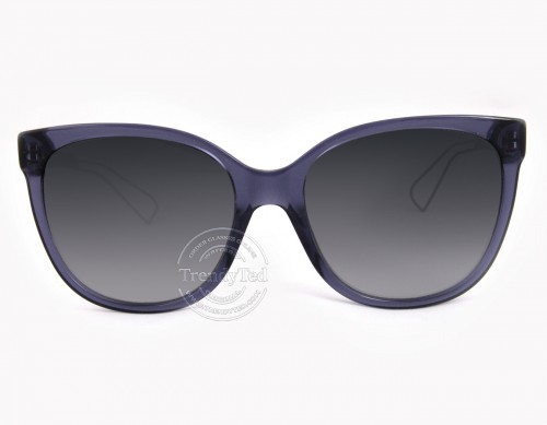 AZZARO eyeglasses model AZ3764 color12