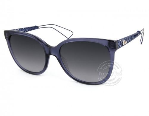 عینک افتابی Dior مدل Diowame3 رنگ T6Z90 Dior - 1