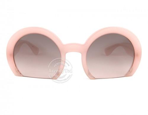 AZZARO eyeglasses model AZ3760 color3
