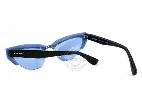 STEPPER eyeglasses model SL50136 color F092