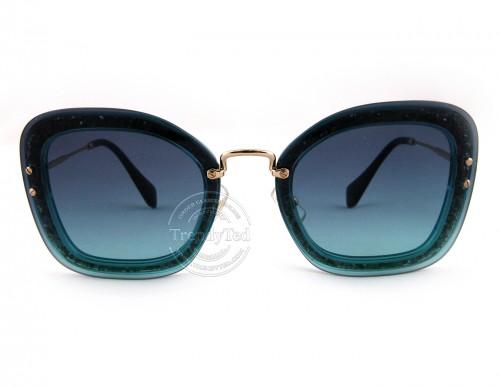 عینک طبی STEPPER مدل SL30049 رنگ F130