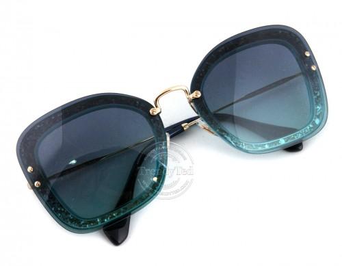 عینک طبی STEPPER مدل SL30097 رنگ F320