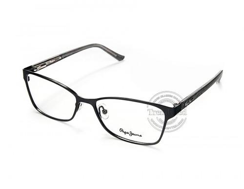 عینک طبی پپه جینز مدل 1220 رنگ C1 PEPE JEANS - 1