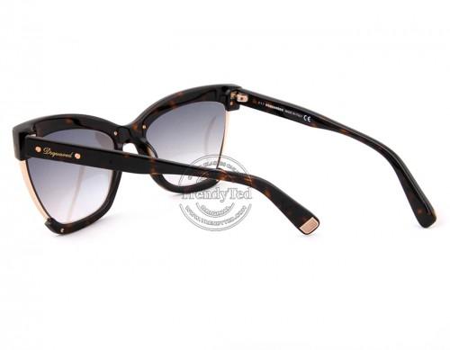 calvin klein eyeglasses model CK8568 color 073