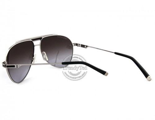 calvin klein eyeglasses model CK5884 color 001