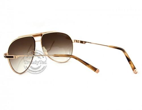 calvin klein eyeglasses model CK8558 color 001