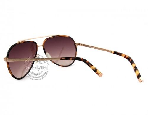 عینک طبی calvin klein مدل CK7911 رنگ 402