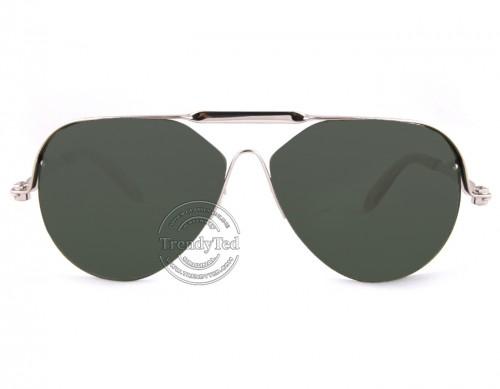 عینک آفتابی DAVIDOFF مدل 97551 رنگ 0071