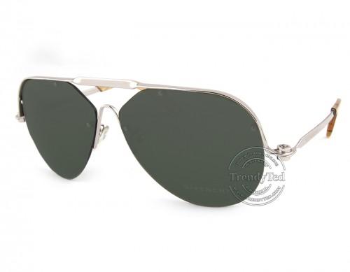 GIORGIO ARMAN eyeglasses model AR7010 color 5017