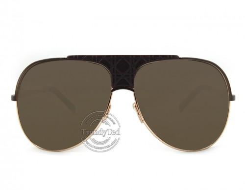 JOOP eyeglasses model 82024 color 4415